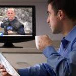 【いい傾向】テレビ局の報道を「信用」は4割、若者は3割、老人は5割。ゴシップ好きはテレビ局信じてる人多し