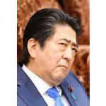 【世論調査】福島(27・8%)北海道(37%)で安倍政権支持率が過去最低の数字を記録!