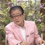 【みんな知ってる】関口宏さん「野党の質問時間を短くするのは謙虚じゃない」岸井成格氏「森友・加計問題をやらせたくないんですよ」(サンモニ)