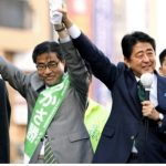 【だよねぇ】若狭勝氏「(加計)私は間違いなく安倍総理が関与したと思ってる!開校1年前倒しは総理と加計孝太郎氏の2人でアンダーで決まった」(新報道2001)