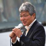 【正論】立民・逢坂誠二議員「もりかけ問題、質疑をしている野党を批判するのはお門違い。情報出さない政府を批判できない日本は、ちょっとやばい。」