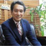 【応援】希望の党の代表選に「安保法を容認しない」大串ひろし氏が出馬を模索!結党メンバーは玉木氏を応援