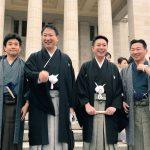 【京都は3分裂】希望の党が京都で初の地方組織を設立へ!前原氏や山井氏がメンバーに、枝野氏は山井氏にラブコール