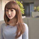 2017/12/06(水)プチニュース「米VOGUE、日本のロボットと史上初のモデル契約」など
