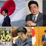 【ネトウヨ悶絶】門田隆将氏「文在寅が勝利し、安倍首相は敗れ去った」