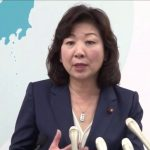 【いいね!】野田聖子総務相が明治維新を礼賛する安倍周辺に苦言「決別しないといけない」「弱者をなくしていく時代をつくる」