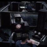 """【怖すぎ】国交省が公用メールを1年で自動廃棄することに決定!⇒想田監督「ニッポンはまじで""""1984年""""の世界に入ってきたな。真理省とおんなじじゃん」"""
