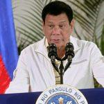"""【まとも】フィリピン・ドゥテルテ大統領「今後、アメリカ軍が絡んでいる""""無駄な戦争""""には参加しない」「アメリカが8年間イラクを占領した結果、世界にテロが広まった」"""