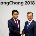 【激動】北朝鮮が韓国大統領に訪朝を要請!韓国大統領は安倍首相に不快感表明!「わが国の主権の問題だ」
