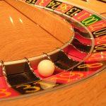 【悪い予感しかしない】日本人のカジノ入場は週3回まで、入場履歴はマイナンバーカードを使って確認