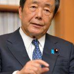 【ふざけるな!】自民・森山国対委員長「佐川氏は一般人になった。国会招致は難しい」