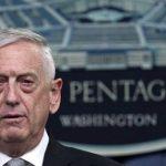 【注目】米国防長官「北朝鮮情勢、かつてなく楽観的」「1950年以降なかったような機会」