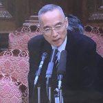 【知ってた・・けど衝撃!】太田理財局長が森友側への「口裏合わせ工作」を認める!