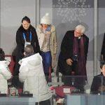 【世界的に蚊帳の外】スエーデン、ポーランド、ドイツなど欧州各国が、朝鮮半島の緊張緩和のため水面下で動いていたことが判明!EU外交筋「最も影響力がないのが日本」(日経新聞)