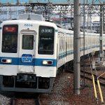 【コラ画像じゃないの?】東武東上線車両内ディスプレイに「ベビーカーをご利用になるお客様は周りのお客様に配慮」なる文言があるとの情報