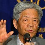 2018/05/30(水)プチニュース「田原総一朗氏、安倍首相はアウトなのに沈黙する自民党の愚」など