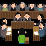 【ネトウヨやめたら?】ネトウヨが弁護士に大量の「懲戒請求」を送り返り討ち!毎日新聞「ネット空間の無責任な言説にあおられた軽率な行動が、実社会で法的制裁を受けようとしている」