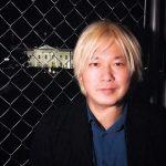 【ネトウヨに喝!】津田大介氏「ヤフーがあれだけ叩かれてもコメント欄を廃止しないのは、憎悪扇動がビジネスになるから。それを政府も追認しているのが日本」