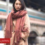 【必見】強姦されたと名乗りを上げて話題になった伊藤詩織氏のドキュメンタリー「日本の秘められた恥」をBBCが放送!⇒自民党女性国会議員「(伊藤氏には)女として落ち度があった」