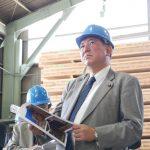 2018/06/05(火)プチニュース「神戸製鋼の社名で思い浮かぶのは、安倍首相が昔、勤務していたこと」など