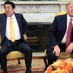 【蚊帳の外外交】12日に米朝首脳会談開催!トランプ氏が明言!「最大限の圧力という言葉はもう使いたくない」