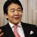 【怖すぎ】竹中平蔵氏「残業代を出すのは一般論としておかしい」「労働者でなく私のニーズで高プロ提唱」