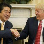【NOと言える日本人?】トランプ氏が日本にイラン産原油の輸入停止を要求!