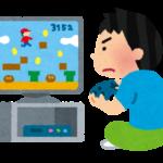 2018/06/18(月)プチニュース「ゲーム障害を新疾病に認定」など