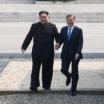 【軍縮】韓国軍が61・8万→50万人に大幅削減、兵役期間も短縮へ